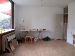 delft studio